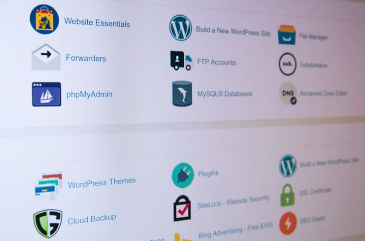 How to Choose Best Web Hosting in Cheap Price Top 7 List