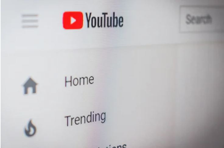 How to Youtube Videos download