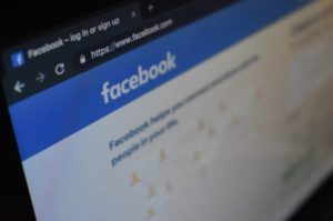 How to Change Facebook Password in 5 Steps