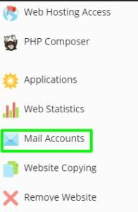 How to Create Free Business Email Account in 10 Minutes