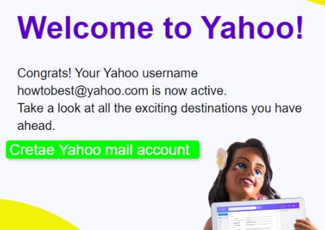 Ymail login yahoo sign in yahoo mail sign in