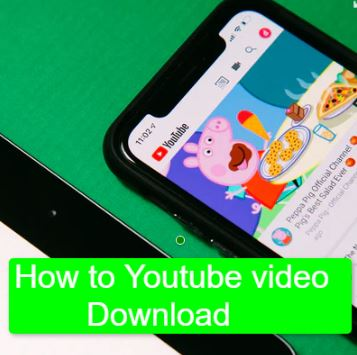 Youtube Videos To Download For Free