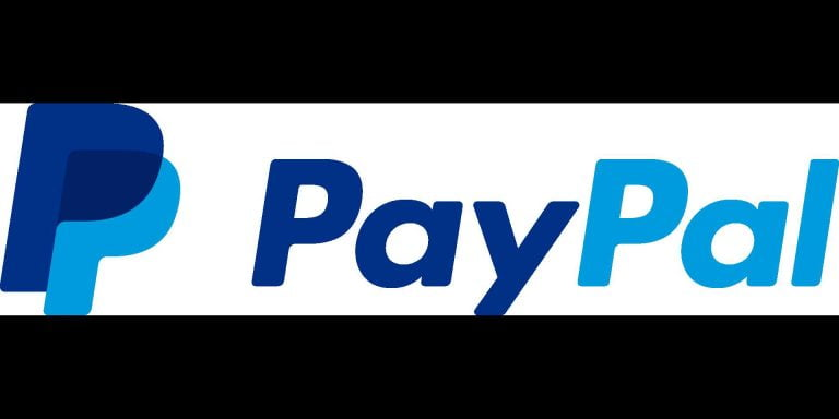 The Essential Guide to Buying Bitcoin With PayPal