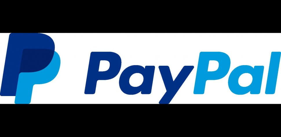 buying bitcoin with paypal