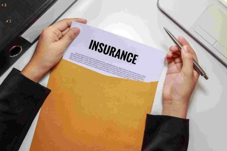 4 Important Things to Know About Insurance Policies