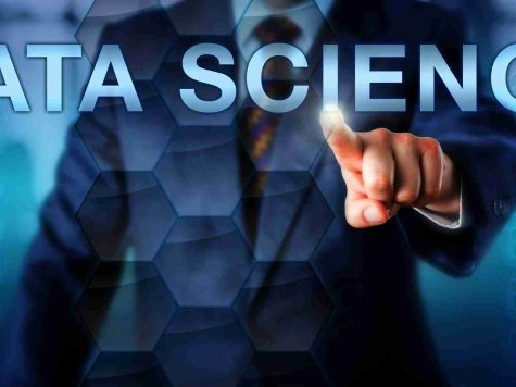 Data Science Jobs That Are in Demand