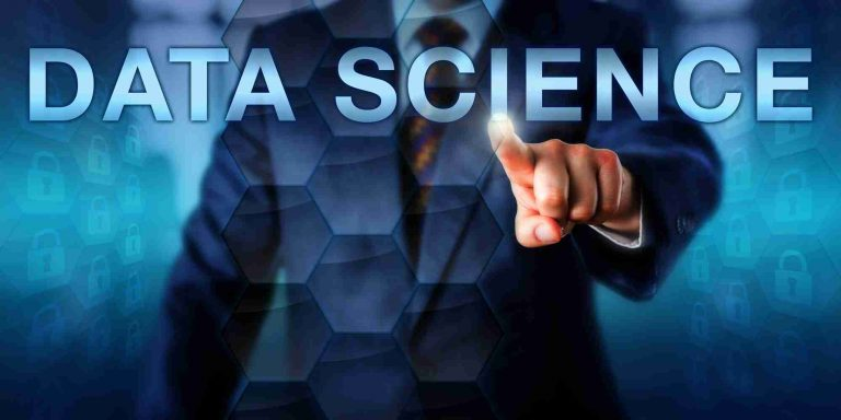 7 Data Science Jobs That Are in Demand