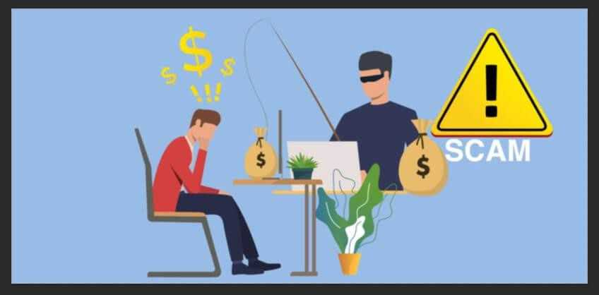 Forex Trading And How to Avoid The Risks It Comes With
