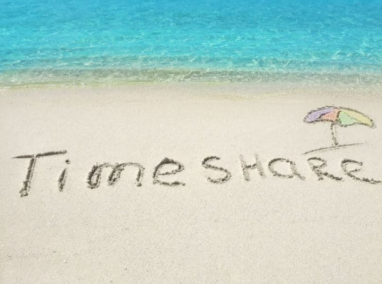 Timeshares Explained: Everything You Needed to Know But Were Afraid to Ask