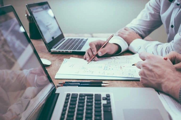 5 Tips to maximize results with validation consulting services