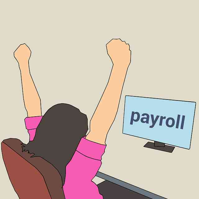 Business Owner's Guide to Payroll Reporting