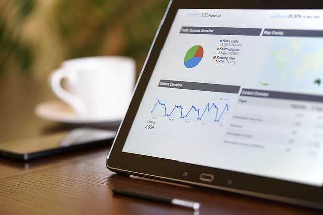 How Can Local Digital Marketing Companies Improve Your Site?