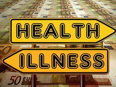 Benefits of Small Business Group Health Insurance
