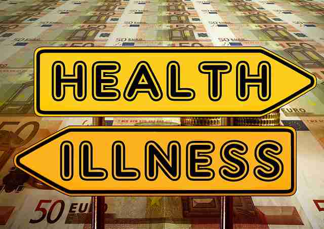 7 Benefits of Small Business Group Health Insurance