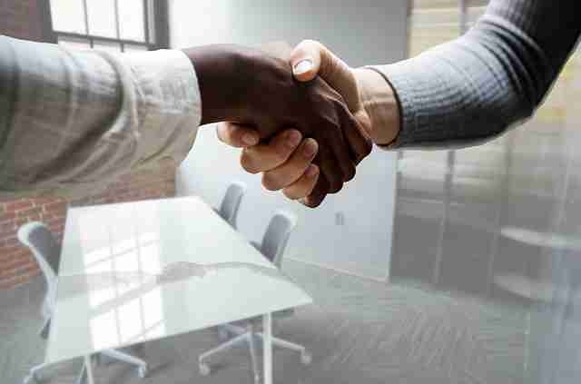 5 Key Tips for Hiring a Consultant