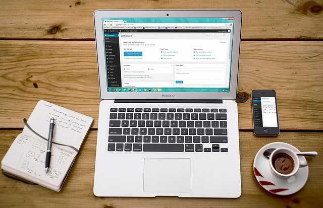 Important Considerations for Your Start-Up Website