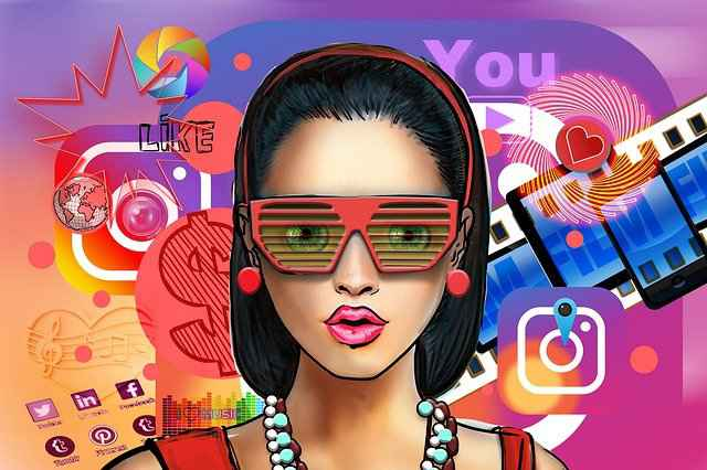What Are The GetInsta Tricks for Increasing Instagram Followers