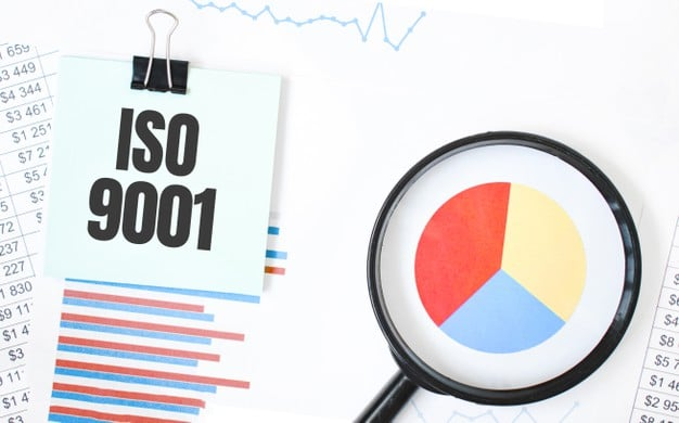 How to remain ISO 9001 and 17025 compliant in this remote working environment
